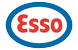 Esso Lubricants
